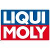LIQUI MOIY