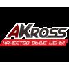 A-Kross
