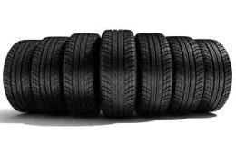 Купить шины в Ровеньках