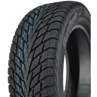 175/70/13 CORDIANT WINTER DRIVE 2 82T зима 20г.