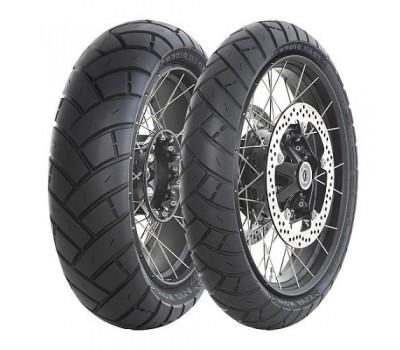 Michelin Commander II 240/40 R18 79V TL Rear 240/40 R18