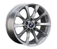 10.0Jx20H2 BMW SILV. 5x120 ET40 74,1