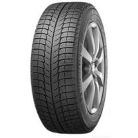 205/65/15 MICHELIN X-ICE XI3 XL 99T зима