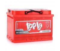 TOPLA Energy 6ст-75 (о.п.) 750А 278*175*190 (57549)