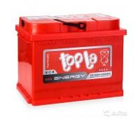 TOPLA Energy 6ст-66 (о.п.) 620А 242*175*190 (56649)