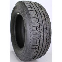 185/60/14 MICHELIN X-ICE XI2 82T зима