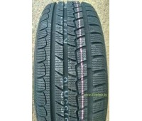 185/60/14 ROADSTONE WG-SNOW G 82T зима