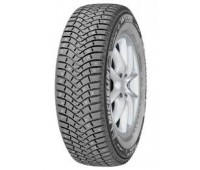 275/45/21 MICHELIN LATITUDE X-ICE NORTH 2 XL 110T зима