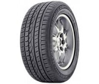 295/40/21 CONTINENTAL ContiCrossContact UHP MO XL 111W лето