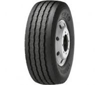245/70R19.5 HANKOOK TH10 прицеп 141/140J лето