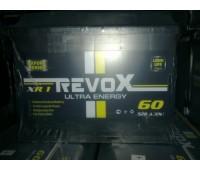 REVOX 6СТ-60 (о.п) п.т. 520ач  [д242ш175в190]
