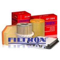 FILTRON AP1831  Фильтр воздушный VAG FABIA/POLO -07