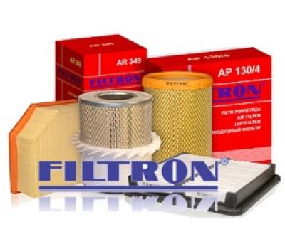 FILTRON AP0903  Фильтр воздушный PEUGEOT 04-