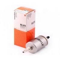 KNECHT KC631D  Фильтр топливный MB W124/W210/W460/463/SPRINTER -02 DIESEL