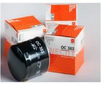 KNECHT OC213 Фильтр масляный PORSCHE 911 -97