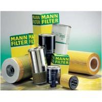 MANN-FILTER W1228 Фильтр масляный (Груз/Комм) ISUZU NPR/NPS/NQR 98-