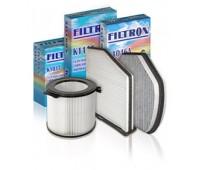 FILTRON K1340 Фильтр салона HYUNDAI/KIA SANTA FE/OPTIMA 12-