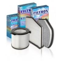 FILTRON K1117 Фильтр салона VOLVO -07 2.0/2.0T/2.3/2.5T