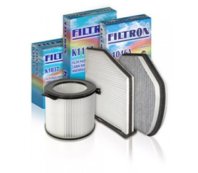 FILTRON K1152 Фильтр салона RENAULT LOGAN/SANDERO/DUSTER/CLIO 01-