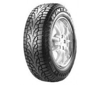 175/65/14 PIRELLI W-CARVING EDGE (под шип) 82T зима